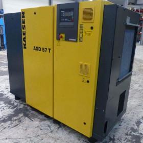 ASD-57-T-005929-800x600-0.jpg
