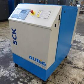 Almig-SCK-42-005739-800x600-0.jpg
