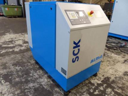 Almig-SCK-42-005739-800x600-1.jpg