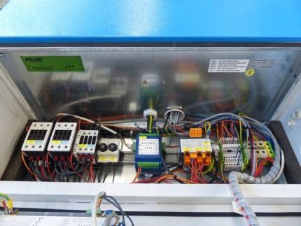 Almig-SCK-42-005739-800x600-3.jpg