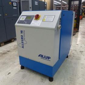 Alup-Allegro-16-005955-800x600-0.jpg
