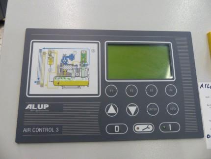 Alup-Allegro-16-005955-800x600-3.jpg