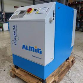Alup-Allegro-24-005559-800x600-0.jpg