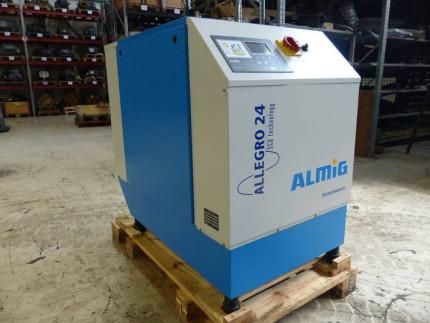 Alup-Allegro-24-005559-800x600-1.jpg