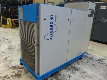 Alup-Allegro-40-005937-800x600-1.jpg