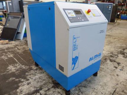 Alup-Belt-30-005740-800x600-1.jpg