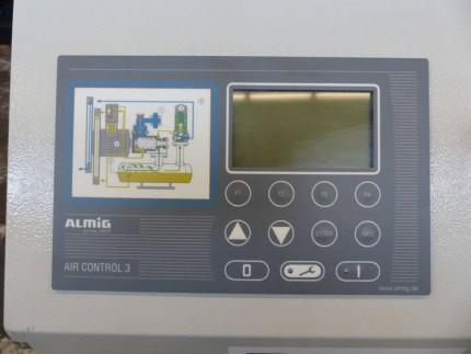 Alup-Belt-30-005740-800x600-4.jpg