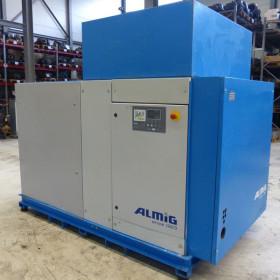 Alup-Gear-90-005251-800x600-0.jpg