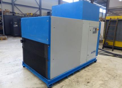 Alup-Gear-90-005251-800x600-1.jpg