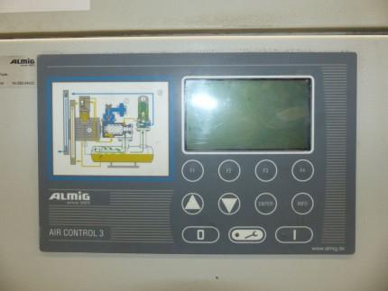 Alup-Gear-90-005251-800x600-3.jpg