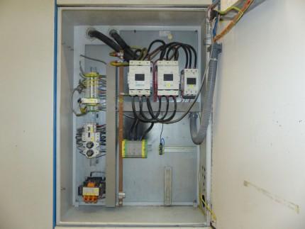Alup-Gear-90-005251-800x600-4.jpg