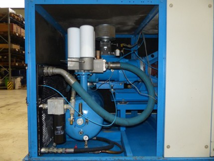 Alup-Gear-90-005251-800x600-5.jpg