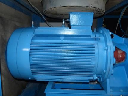 Alup-Gear-90-005251-800x600-7.jpg