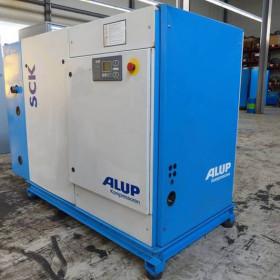 Alup-SCK-102-005445-800x600-0.jpg