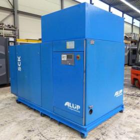 Alup-SCK-121-005511-800x600-0.jpg