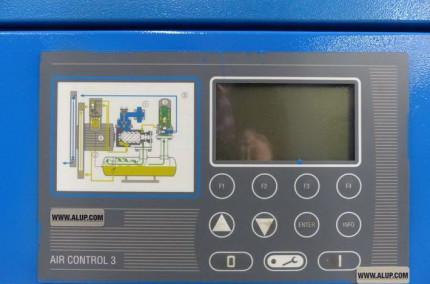 Alup-SCK-121-005511-800x600-4.jpg