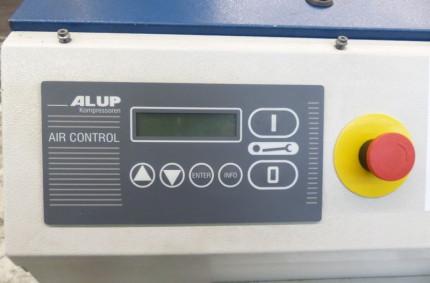 Alup-SCK-15-005178-800x600-3.jpg