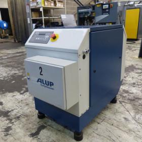 Alup-SCK-15-005179-800x600-0.jpg