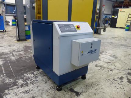 Alup-SCK-15-005179-800x600-1.jpg