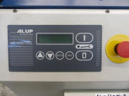 Alup-SCK-15-005179-800x600-3.jpg