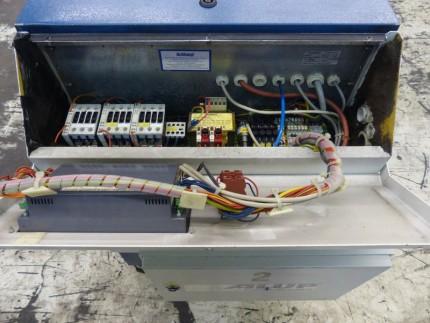Alup-SCK-15-005179-800x600-4.jpg