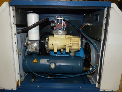 Alup-SCK-15-005179-800x600-5.jpg