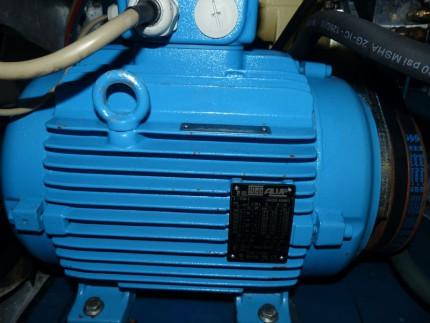 Alup-SCK-15-005179-800x600-7.jpg