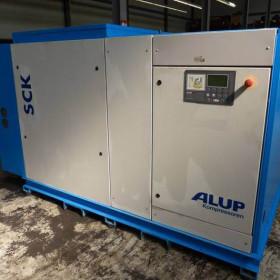 Alup-SCK-151-005336-800x600-0.jpg