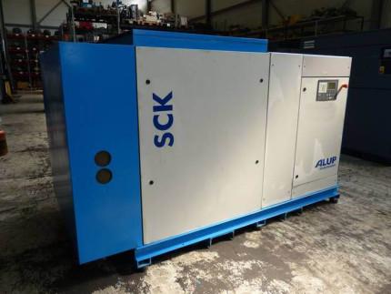 Alup-SCK-151-005336-800x600-1.jpg