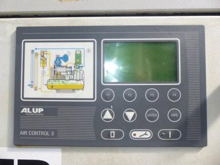 Alup-SCK-151-005336-800x600-4.jpg