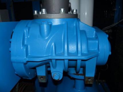 Alup-SCK-151-005336-800x600-8.jpg