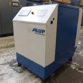 Alup-SCK-42-005837-800x600-0.jpg