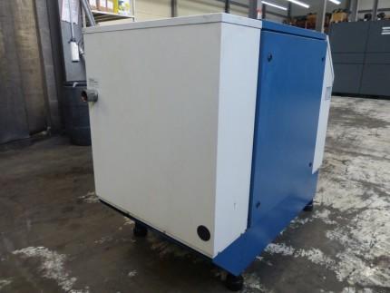 Alup-SCK-42-005837-800x600-2.jpg