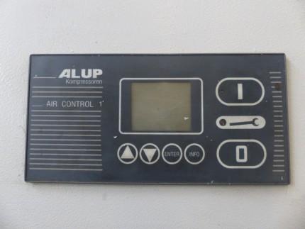 Alup-SCK-42-005837-800x600-3.jpg