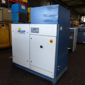 Alup-SCK-51-005272-800x600-0.jpg