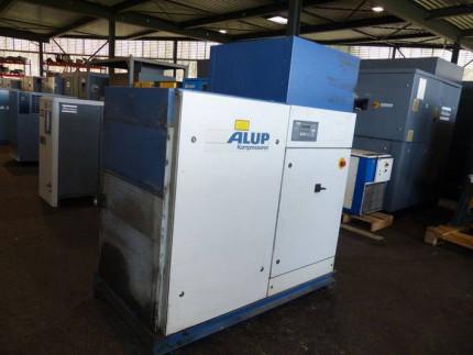 Alup-SCK-51-005272-800x600-1.jpg