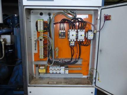 Alup-SCK-51-005272-800x600-3.jpg