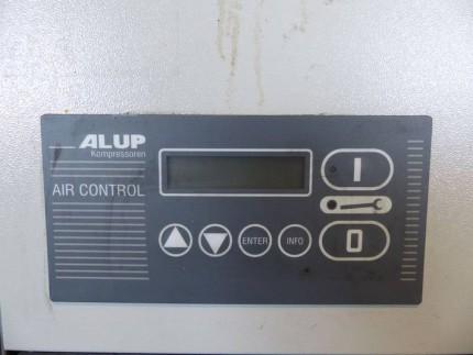 Alup-SCK-51-005272-800x600-4.jpg