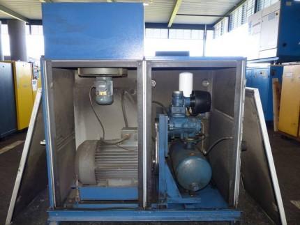 Alup-SCK-51-005272-800x600-6.jpg