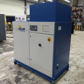 Alup-SCK-51-005273-800x600-0.jpg