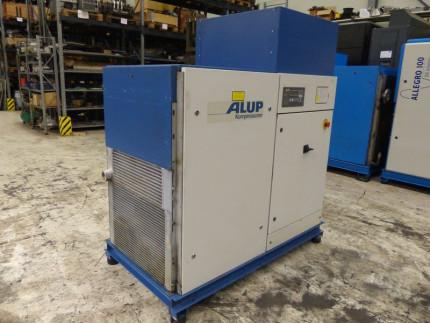 Alup-SCK-51-005273-800x600-1.jpg