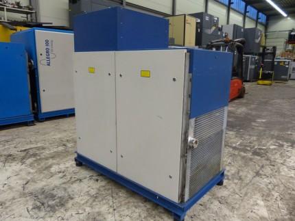 Alup-SCK-51-005273-800x600-2.jpg