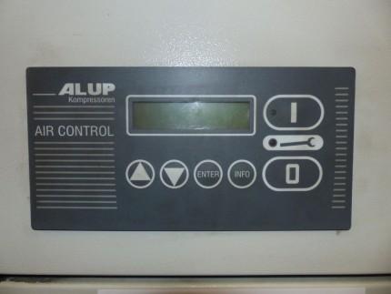 Alup-SCK-51-005273-800x600-4.jpg