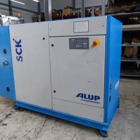 Alup-SCK-61-005444-800x600-0.jpg