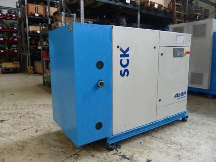 Alup-SCK-61-005444-800x600-1.jpg