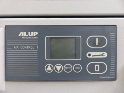 Alup-SCK-61-005444-800x600-4.jpg