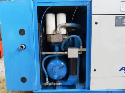 Alup-SCK-61-005444-800x600-5.jpg