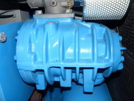 Alup-SCK-61-005444-800x600-8.jpg