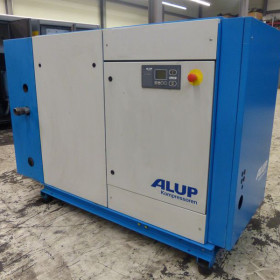 Alup-SCK-76-005731-800x600-0.jpg