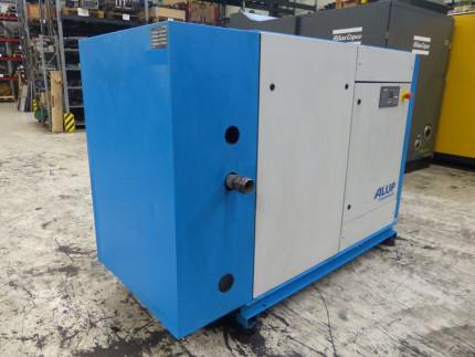Alup-SCK-76-005731-800x600-1.jpg